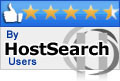 HostSearch