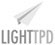 Lighttpd is very fast alternative of Apache web server