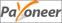 We accept Payoneer